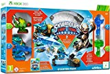 Skylanders Trap Team: Starter Pack  (XBOX 360)
