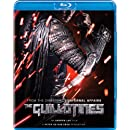 The Guillotines [Blu-ray]