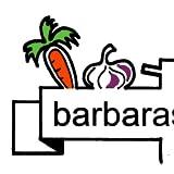 Barbaras Kochschule