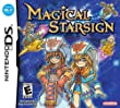 Magical Starsign - Nintendo DS