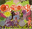 Odessey And Oracle (digipak-16 bonus tracks)