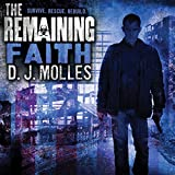 img - for The Remaining: Faith: A Novella book / textbook / text book