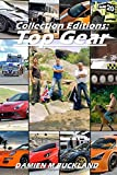 img - for Collection Editions: Top Gear book / textbook / text book