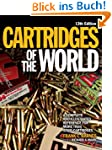 Cartridges of the World: A Complete I...