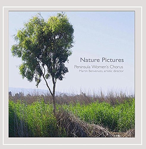 nature-pictures