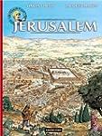 VOYAGES D'ALIX (LES) : J�RUSALEM N.E.