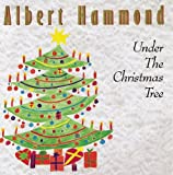 Under the Christmas Tree (Album Version)