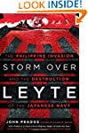 Storm Over Leyte: The Philippine Inva...