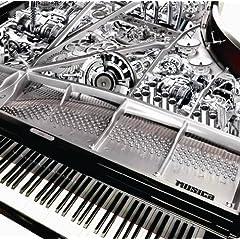 : musica