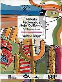 Modelo Academico/ Academic Model) (Spanish Edition): Maria Eugenia