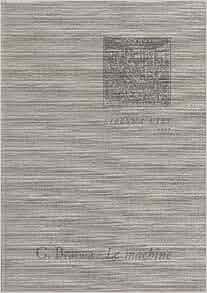 Le Macchine (1629): Giovanni Branca: Amazon.com: Books