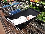 AiQi Shopping Cart Hammock | shopping...