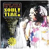 Soul Time! (Vinyl)