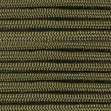 Paracord Planet Nylon 550lb Type III 7 Strand Paracord Made in the U.S.A. -Mocha-