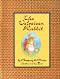 The Velveteen Rabbit (0671444980) by Margery Williams