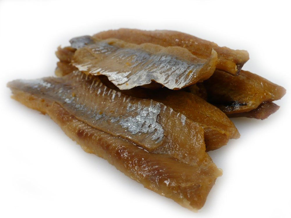 Smoked herring fillets images for Smoked herring fish