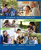 img - for Human Development: A Life-Span View book / textbook / text book