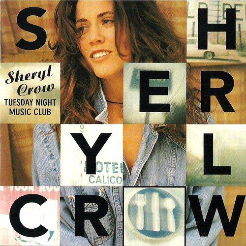 Sheryl Crow - 11 - Zortam Music