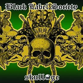 Cubra la imagen de la canción Stillborn por Black Label Society