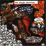 Dayglo Abortions Holy Shite
