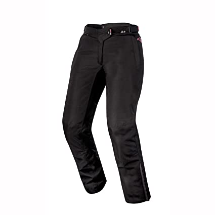 Alpinestars stella protean dS pour homme taille s