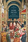 The 'Commentaries' of Pope Pius II (1...
