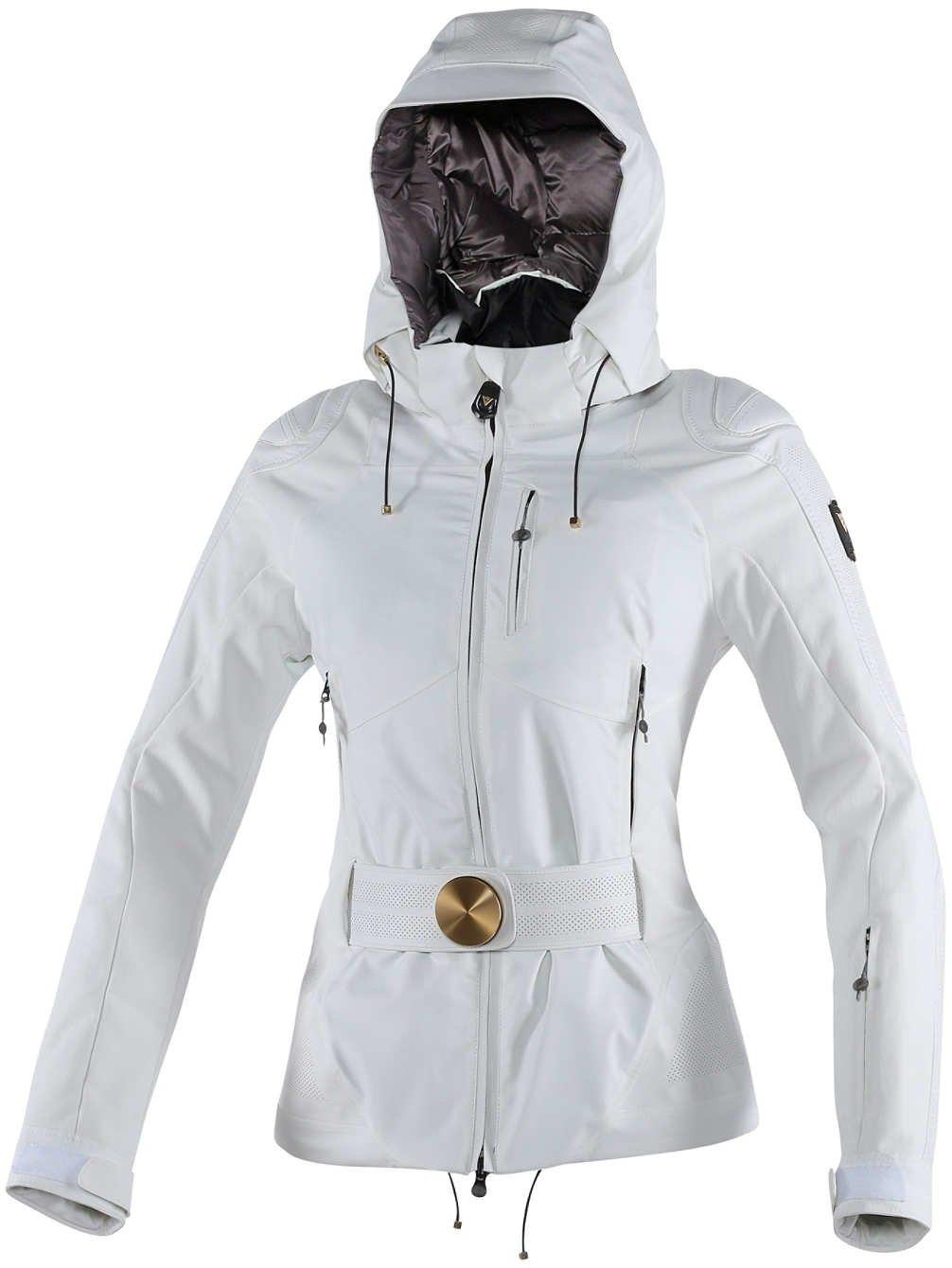 Damen Snowboard Jacke Dainese Dafni Gore-Tex Jacket bestellen