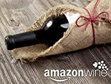 Amazon Gift Card - Print - Amazon Wine (Bottle)