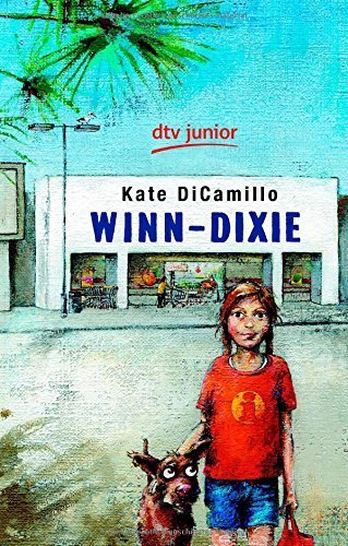 winn-dixie-von-kate-dicamillo-1-april-2003-taschenbuch