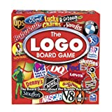 Logo Board Game (USA Edition)