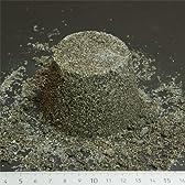 【+土のう袋5枚 】 天竜川流域産 洗い砂 20kg(12.5L))×5袋 【放射線量報告書付き】【100kg】