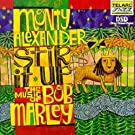 Marley-Stir It