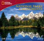 National Geographic National Parks &...