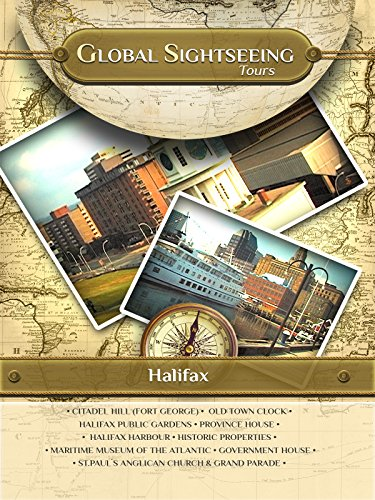 halifax-canada-global-sightseeing-tours-ov