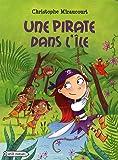 """Afficher """"Une Pirate dans l'île"""""""