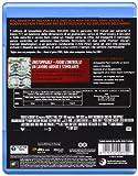 Image de Unstoppable - Fuori controllo [Blu-ray] [Import italien]