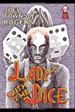 img - for Lady With The Dice book / textbook / text book