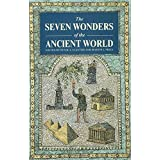 The Seven Wonders of the Ancient Worldby Peter A Clayton