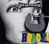 echange, troc Pigface - Head Remixes Boxed Set