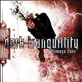 Damage Done [Vinyl LP]