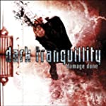 Damage Done (Vinyl)