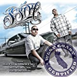 Smooth Stylez Of Life / West Coast Certified