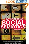 Introducing Social Semiotics: An Intr...
