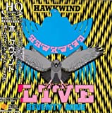 Live Seventy Nine by Hawkwind [Music CD]