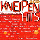 Kneipen Hits Deutsche Party