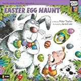 Easter Egg Haunt (Tales from the Back Pew) (0310715911) by Thaler, Mike