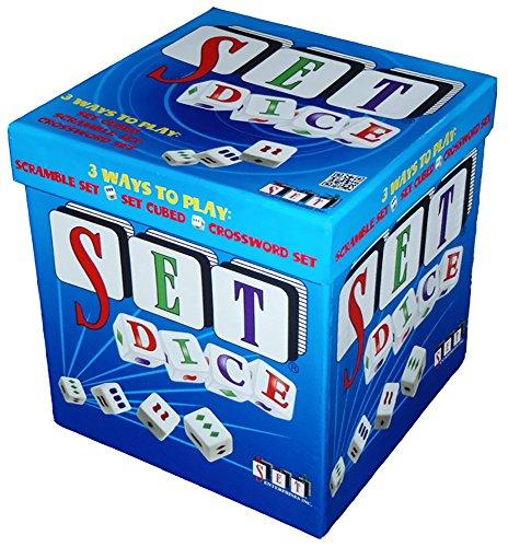 set-dice-game