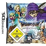"Dragon Quest V: Die Hand der Himmelsbrautvon ""Koch Media GmbH"""