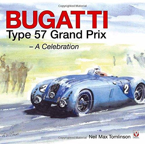 bugatti-type-57-grand-prix-a-celebration