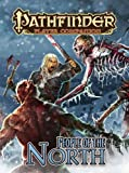 img - for Pathfinder Player Companion: People of the North book / textbook / text book